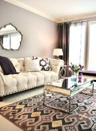 Z Gallerie Dining Room by Stylish Home Decor Chic Furniture At Affordable Prices Z Gallerie