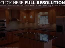 kitchen remodel designer best kitchen designs