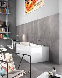 porcelana bathroom interiordesign homedecor www porcelana gr