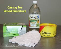 Wood Furnishings Care by How To Care For Wood Furniture Wood Furniture