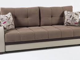 Cheap Modern Sofa Beds Sofa 5 Appealing Modern Sofa Bed Design Ideas Gray Leather