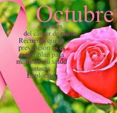 imagenes feliz octubre feliz mes de octubre foro bodas com mx bodas com mx