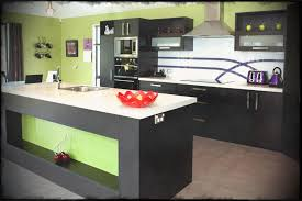 indian style kitchen design beautiful kitchen design ideas indian small designs photo