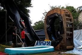 water slide boombotix skullyblog
