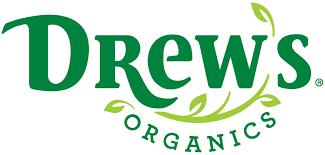 where to buy drew s organics