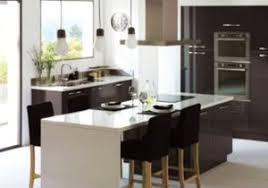 ikea fr cuisine 3d ikea cuisine 3d android stunning affordable decoration cuisine con