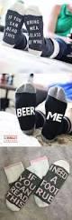 59 best beer images on pinterest beer craft beer and brewing beer