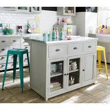 maison du monde cuisine zinc cuisine zinc maison du monde amiko a3 home solutions 11 apr 18 10
