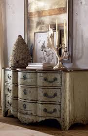 461 best ralph lauren images on pinterest ralph lauren home