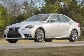 lexus is or bmw 3 used 2014 lexus is 350 for sale pricing u0026 features edmunds