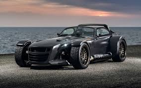 donkervoort donkervoort gto d8 2015 new design all about gallery car