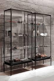kitchen display cabinet kitchen decoration