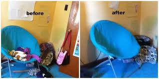 savvy solutions a fun way to clean your room for kids