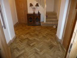 Amtico Flooring Bathroom Amtico 1to1 Flooring St Albans Wood Flooring Carpets Vinyl