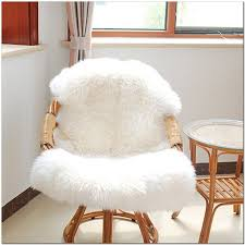 faux fur desk chair faux fur office chair cover sofas and chairs gallery furniture
