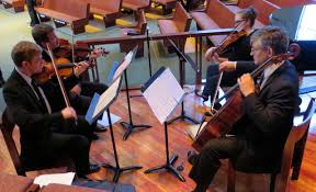 music playlist landolfi string quartet and ensemblelandolfi