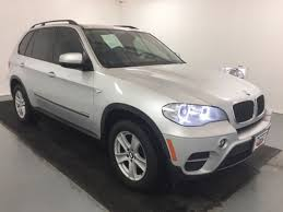 bmw in mcallen tx and used bmw x5 for sale in mcallen tx u s report