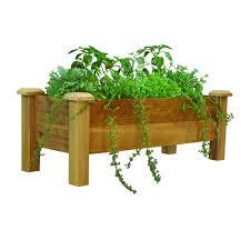 bench planter box bench plans building a garden bench planters