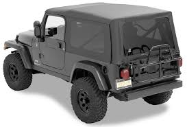 st louis jeep wrangler unlimited bestop 5472135 supertop nx soft top with tinted windows without