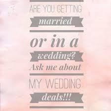 Wedding Deals Best 25 Jamberry Wedding Nails Ideas On Pinterest Autumn Nails