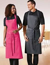 Personalized Kitchen Aprons Kitchen A Look At Custom Kitchen Aprons Apron Logo Printing