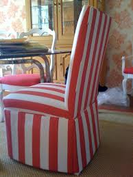 How To Upholster A Dining Room Chair Reupholstering Dining Room Chair Cover Design Idea And