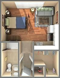 Studio Apartment Setup Ideas Apartments Near Me For Sale Best Studio Apartment Plan Ideas On