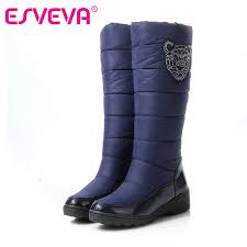 womens biker boots size 11 get cheap womens boots size 11 aliexpress com alibaba