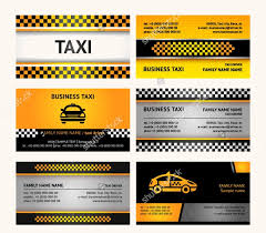 Saul Goodman Business Card Taxi Driver Cab Business Card By Rapidgraf Graphicriver Taxi