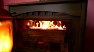 How Much To Build A Fireplace How Much To Build A Fireplace Diy Stain Fireplace Brick Wilker Do