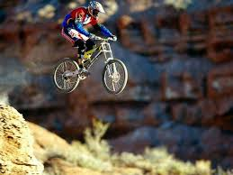 mountain bike repair manual free download mountain bike wallpapers get free top quality mountain bike