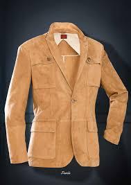 men s jackets for spring summer 2017