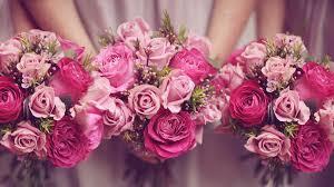 Cheapest Flowers For Centerpieces by 17 Cheap Wedding Flowers Ideas U0026 Arrangements On A Budget