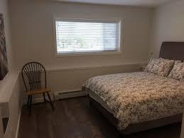 Queen Bedroom Suite Sunny 2 Bedroom Suite With South Facing Pat Vrbo
