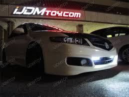 What Are Drl Lights Led Daytime Running Lights Installation 9 Steps