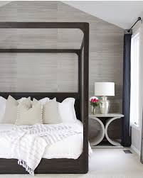 luxurious bedroom inspirations for your future home get into in