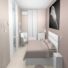 chambre blanc beige taupe chambre blanc beige taupe chambre taupe et gris chambre blanc