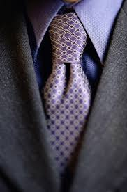 best places to buy a tailored suit in minnesota wcco cbs minnesota