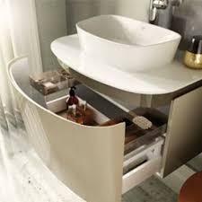 Bathroom Sinks  Accessories Ideal Standard - Basin bathroom sinks