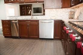 porcelain tile flooring design build pros