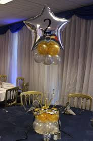 Table Decorating Balloons Ideas 466 Best Ideas Con Globos Images On Pinterest Balloon