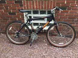 buy a jetta get a bike the 1990s vw x trek collab lamoka ledger