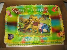 and friends cake winnie the pooh and friends cake custom cakes virginia