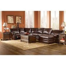 Sofa With Chaise And Recliner by Brown Leather Sectional Sofa With Recliner Sofas U0026 Futons
