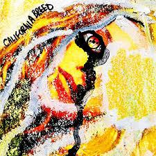 california photo album the highway california breed album details