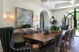 beautiful large dining room chandeliers image on simple home