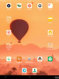 home design 3d 4pda miui device team mod miuismoke v7 6 based on 6 5 27 updated 8 5