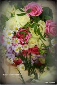Flowers For Weddings Flowers For Weddings And Brides Rustic Romance Florist Forest