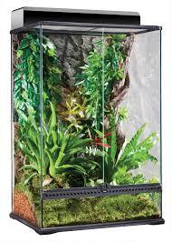 buy great value reptile terrariums glass vivarium reptile centre