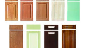 Mobile Home Kitchen Cabinet Doors by Cabinet Prominent Install Kitchen Cabinets Crown Molding